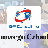 Witamy w Izbie ISP Consulting